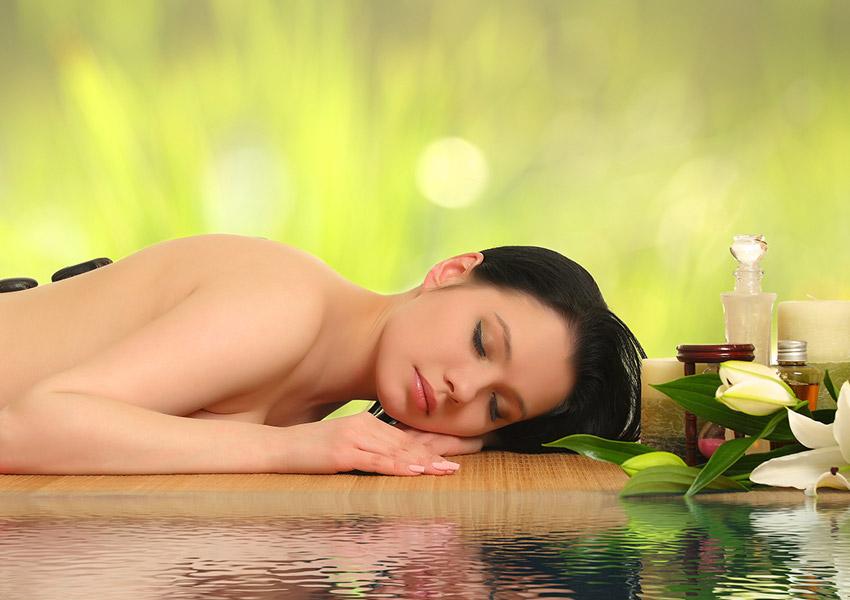 massaggi oligenesi