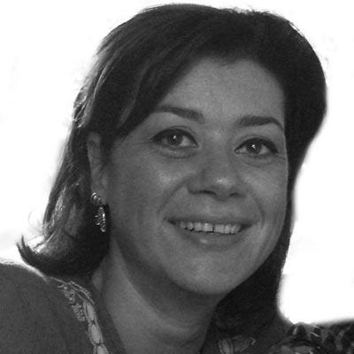 Silvia Marchi